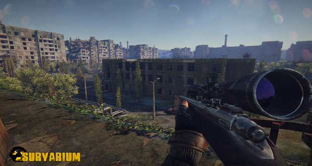 Survarium-FREE-ONLINE-STEAM