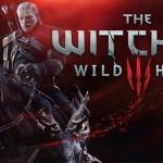 צפו ב- 15 הדקות הראשונות של The Witcher 3