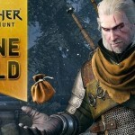 The Witcher 3: Wild Hunt הזדהב!