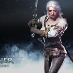 The Witcher 3: Wild Hunt: כל הביקורות כאן!