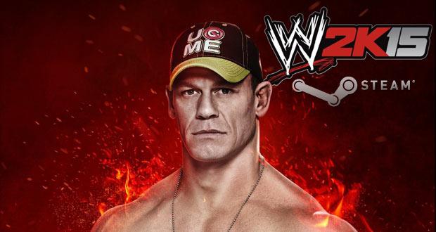 WWE2K15Cena-PC