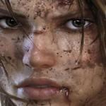כמה מכר Tomb Raider עד היום?
