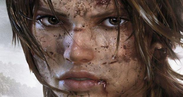 Worldwide Tomb Raider Reboot Sales Surpass 8.5 Million