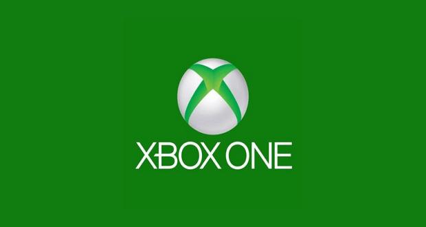 Xbox One 111