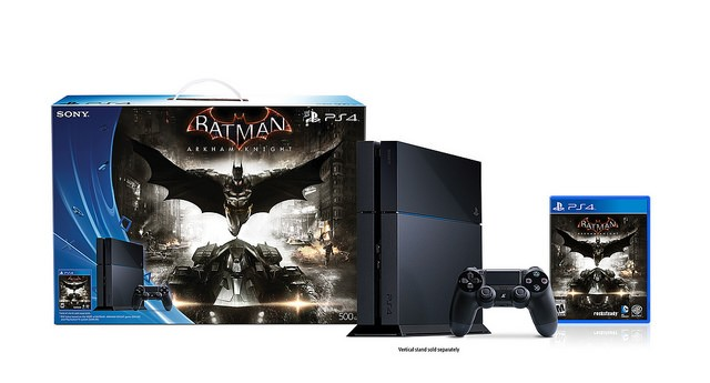 batman-arkham-knight-ps4-bundle
