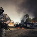 EA סוגרת שורה של משחקי F2P
