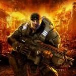 דיווח: גרסה מלוטשת של סדרת Gears Of War בדרך ל-Xbox One