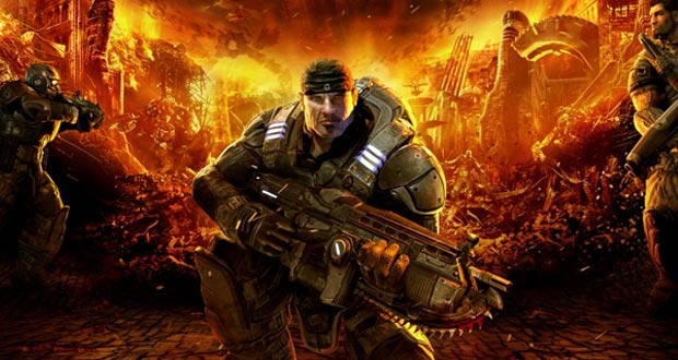 gears-of-war-xbox-one