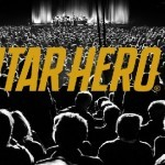 Guitar Hero החדש הוכרז! (והוא אדיר) – כל מה שאתם צריכים לדעת