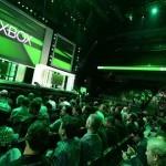 """מסיבת העיתונאים של Xbox ב-E3 השנה תהיה """"שונה"""" מבעבר"""