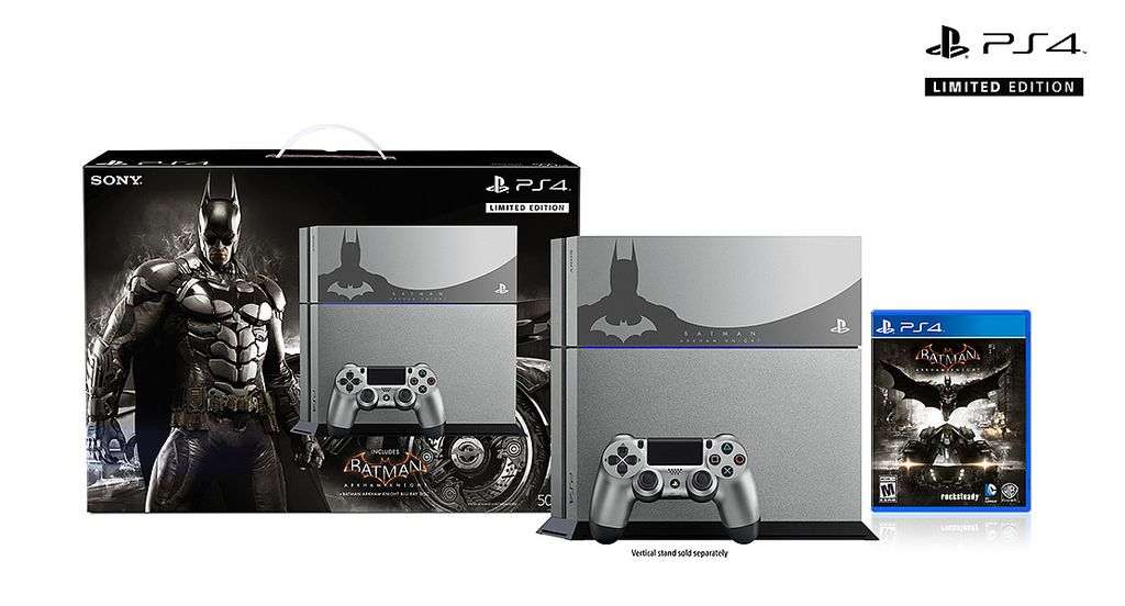 limited-edition-batman-arkham-knight-ps4-bundle