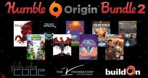 origin_bundle_2