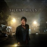 קץ לשמועות: Silent Hills בוטל