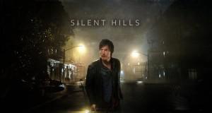 silent_hills_cancelled