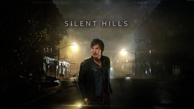 silent_hills_cancelled