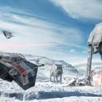 Star Wars: Battlefront לא ישתמש במערכת Battlelog המוכרת ממשחקי Battlefield