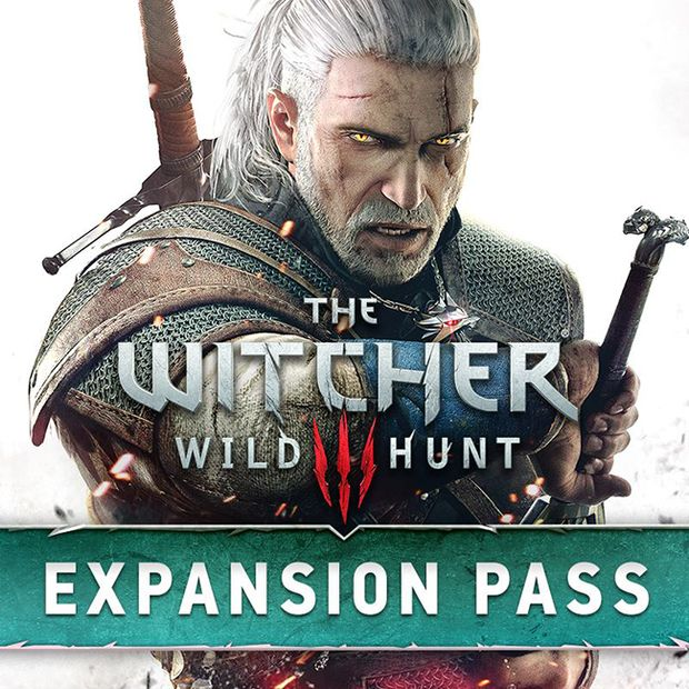 the-witcher-3-wil-hunt-expansion-pass