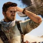 השמועות ממשיכות: סדרת Uncharted בגרסה מלוטשת תגיע ל־PS4?