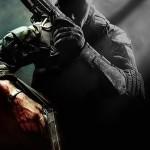החל הקמפיין הויראלי ל Black Ops 3?