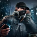Watch Dogs 2 בדרך?