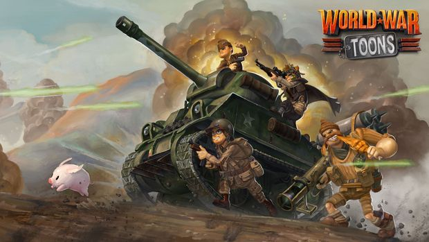 world-war-toons-promo