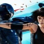 Mirror's Edge 2 ישוחרר בתחילת 2016