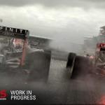 F1 2015 נדחה ליולי, טריילר חדש שוחרר