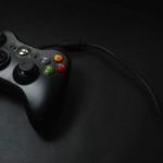 לא שכחו אותו: עדכון חדש ל-Xbox 360