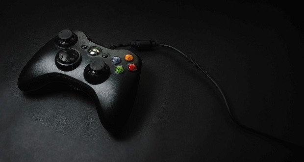 920893-xbox-360-wallpapers