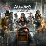 Assassins Creed Syndicate יצא למחשב ב-19 בנובמבר