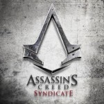 Assassin's Creed: Syndicate הוכרז! מלחמת כנופיות בלונדון הוויקטוריאנית