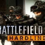 EA חושפת: 80 אחוז ממכירות Battlefield Hardline הם לקונסולות