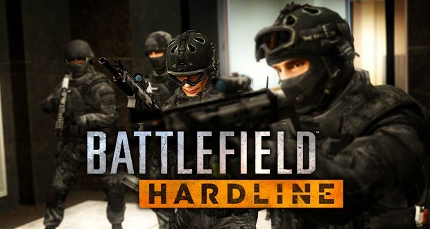 BF-Hardline-featured-2
