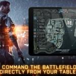 אפליקציית הקומנדר של Battlefield 4 נסגרת
