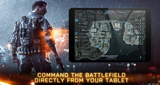 Battlefield-4-Mobile-Commander-760x428