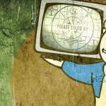 Fallout 4: בת'סדה שכרה שירותי חברת הפקה ליצירת טריילר סינמטי