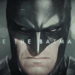 תהיה הבאטמן: פרסומת ראשונה שוחררה לבאטמן ארקהם נייט