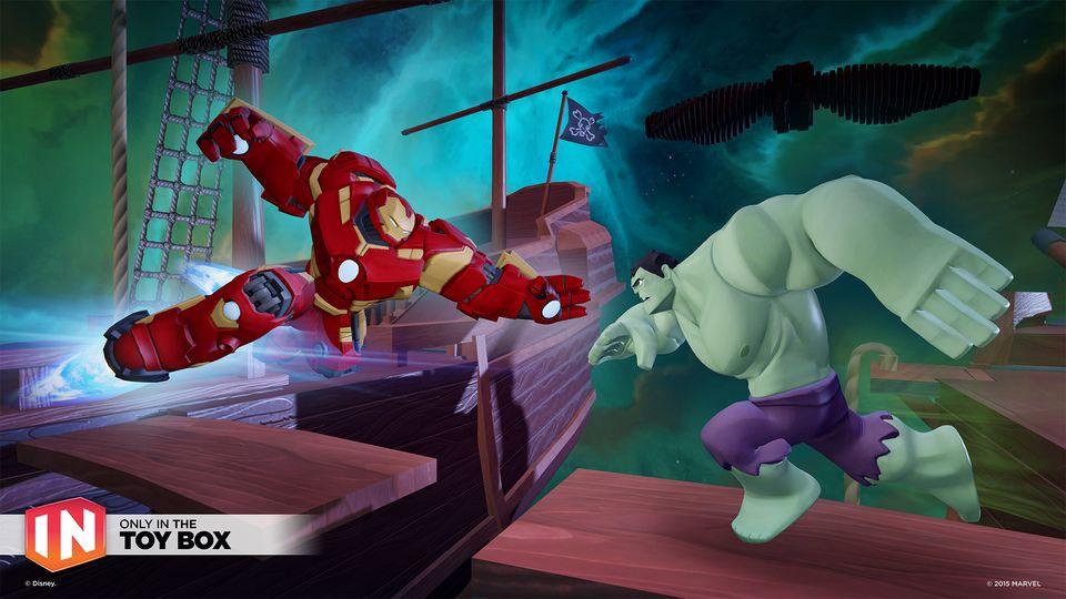 DI3-toybox-hulkbuster