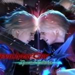 תאריך השחרור של Devil May Cry 4 – Special Edition הוכרז