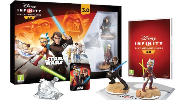 Disney-Infinity-3-Star-Wars-Starter-Set