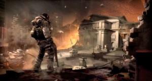 Doom-4-canceled-image