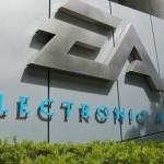 """רווחית מתמיד: הדו""""חות הכספיים של Electronic Arts פורסמו"""