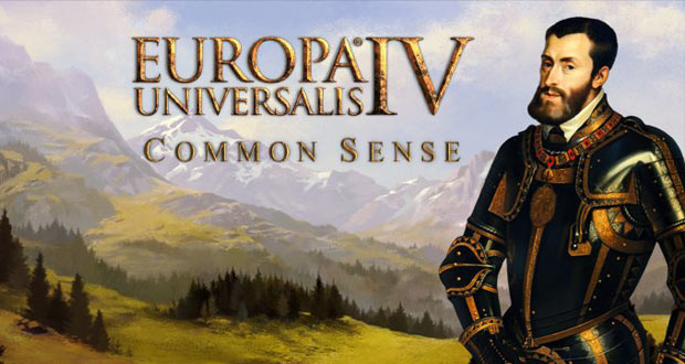 Europa-Universalis-IV-Common-Sense