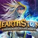 אבן דרך נוספת: 30 מיליון שחקנים למשחק Hearthstone