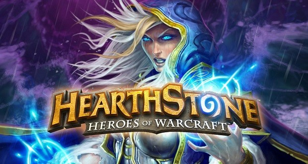 Hearthstone-Strategy-Guide