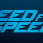 נחשף רשמית: Need For Speed החדש