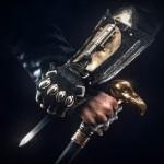 Assassin's Creed הבא יוכרז רשמית בשבוע הבא