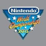 נינטנדו ניצחה ב-E3 והיא אפילו לא התחילה