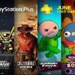 משחקי PS Plus לחודש יוני נחשפו!