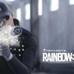 תאריך היציאה של Rainbow Six Siege הוכרז